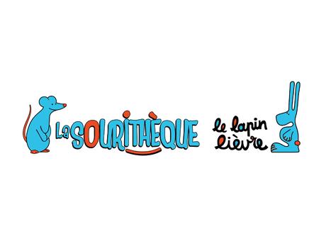 Logo la Sourithque