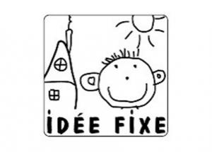 Logo Idee Fixe