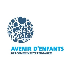 Logo Avenir d'enfants