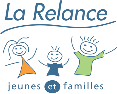 Rencontre en ligne pour PARENTS : atelier causerie @ virtuel