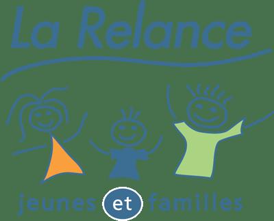 PROGRAMME Y'APP Y'A PERSONNE DE PARFAIT ! @ Relance Jeunes et Familles