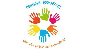 Les mini explorateurs : atelier parent-enfant 10 mois-5 ans @ Poussons-Poussettes