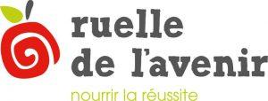 Logo Ruelle de l'avenir